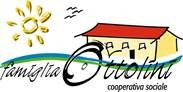 cropped-LOGO-COOP-OTTOLINI.jpg